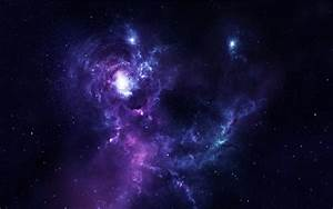 Download Space Nebula Wallpaper High Quality Resolution ...