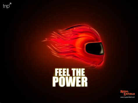 Feel The Power Wallpapers  Feel The Power Stock Photos