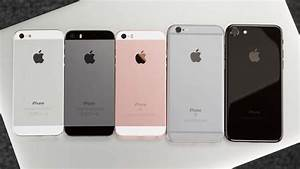 iphone se review battery life