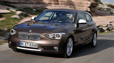 2010 Bmw 128i Weight Loss Drawgala