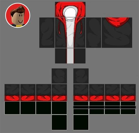 Best Roblox Shirt Template Ideas And Images On Bing Find What
