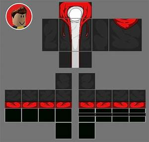 Roblox T Shirt Template 2018   World of Reference
