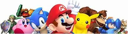 Games Retro Playing Buying Toys Gaming Stopped