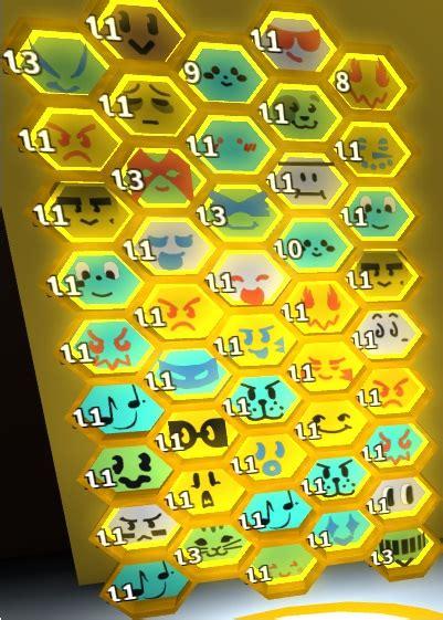 user bloglmy hive january   bee swarm