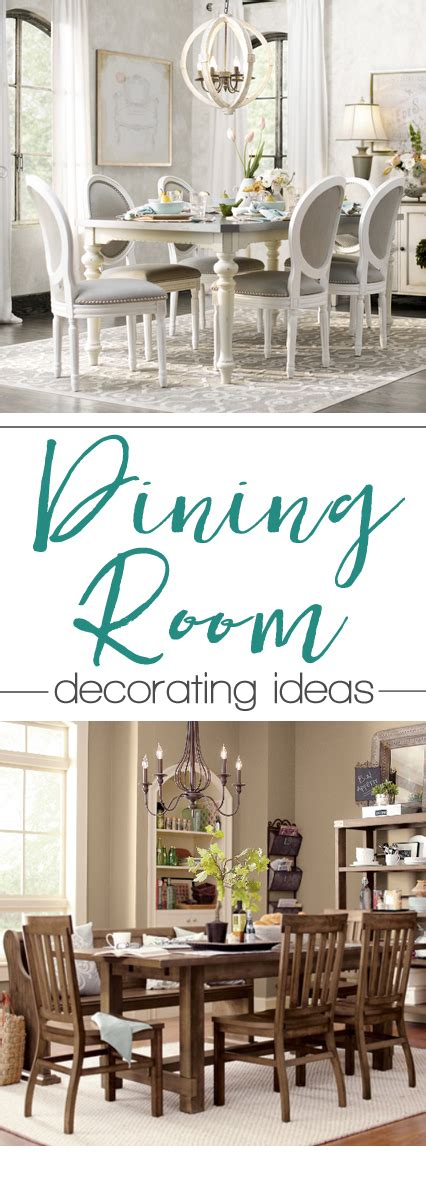 dining room decorating ideas 2013 dining room decorating inspiration farmhouse style