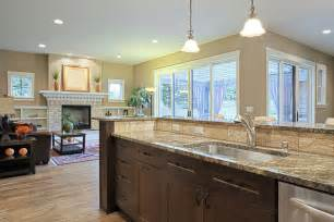 kitchen improvement ideas 4 remodeling ideas that will add luxury to your homeemergent emergent