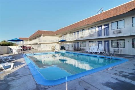 pool picture of motel 6 san angelo san angelo tripadvisor