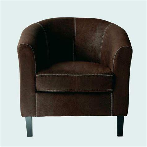 canapé pas cher conforama fauteuil relax pas cher conforama id 233 es de d 233 coration int 233 rieure decor