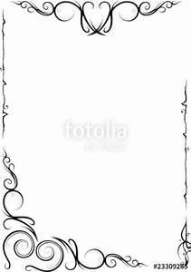 Rahmen Vorlagen Schnörkel : rahmen floral ornamental filigran schn rkel stockfotos und lizenzfreie vektoren auf ~ Eleganceandgraceweddings.com Haus und Dekorationen