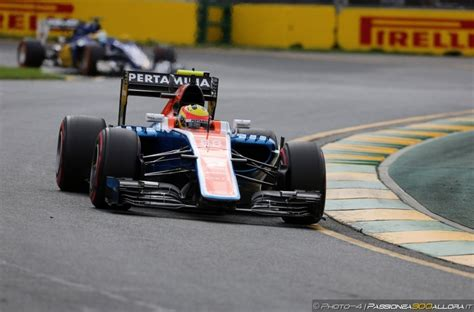 Pilot / costa azahar (pilot racing). F1 | Adrian Campos: Rio Haryanto non è un pilota pagante | Passione a 300 all'ora