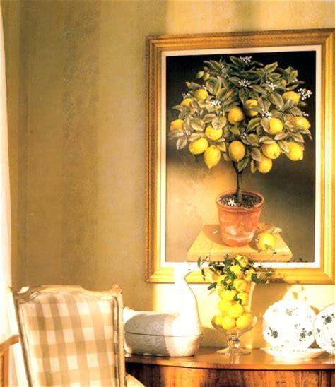 sponge painting techniques  ideas  examples