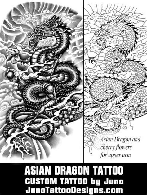 dwayne johnson tattoo template