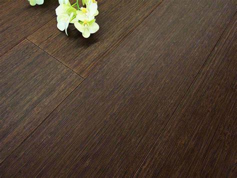 Pavimenti In Bamboo Opinioni by Pavimenti Bamboo Opinioni Pavimento Autoadesivo Idee