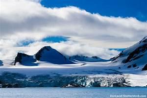 Tundra Environment Facts Autos Post