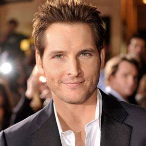 Peter Facinelli dead 2019 : Actor killed by celebrity ...  Peter