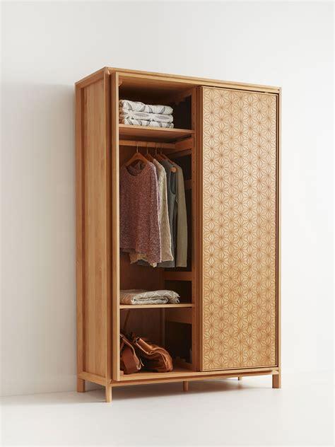 kleiderschrank aus stoff kleiderschrank aus stoff kleiderschrank aus stoff hause deko ideen garderobenschrank