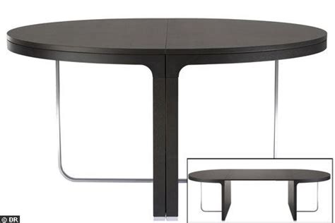 table ronde de jardin ikea pas cher table ronde de