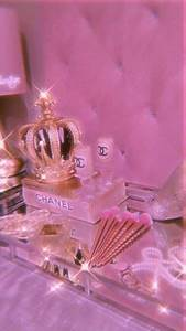 shop babbie in 2020 pastel pink aesthetic wall