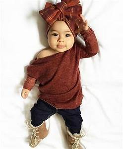 231 best images about Kids Fashion Girl Boy Hipster ...