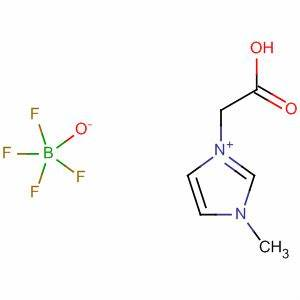 CAS 805228-42-6 1-Carboxymethyl-3-methylimidazolium ...