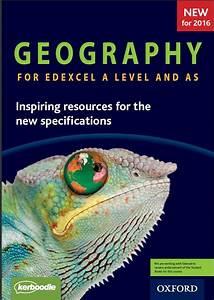 Edexcel Gcse Coursework Deadlines 2015
