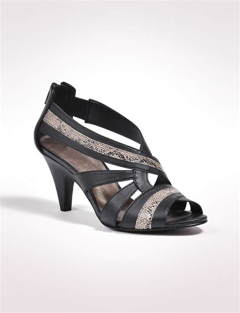 dress barn shoes pin by valerie murphy on accessorize this