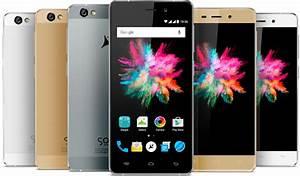 Kompakte Smartphones 2016 : allview x3 soul mini offiziell vorgestellt android ice ~ Jslefanu.com Haus und Dekorationen