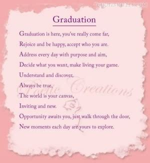 Graduation Quotes From Parents Quotesgram. Harry Potter Quotes About Magic. Birthday Quotes Music. Up Country Quotes. Success Quotes Martin Luther King. Friendship Quotes On Facebook. Alice In Wonderland Quotes Tattoo. Beautiful Quotes On Smile. Inspirational Quotes About Strength Tumblr