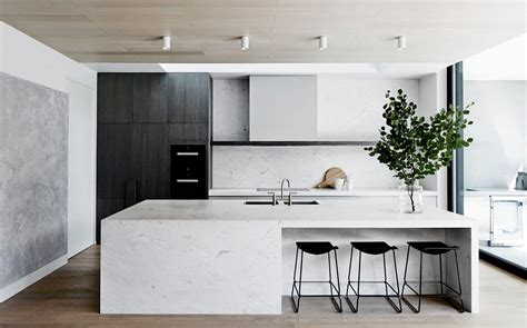 Interior Decorating Blogs Australia by Kitchen Design Australia Kitchen Article
