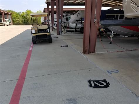 Lakeview Boat And Rv Storage Grand Prairie by Lakeview Boat Rv Storage Llc Home