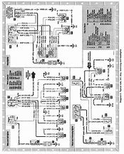 Images for citroen xsara picasso wiring diagram pdf 22cheapcode3 hd wallpapers citroen xsara picasso wiring diagram pdf asfbconference2016 Gallery