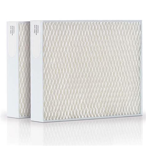 stadler form oskar filter stadler form o 030 oskar humidifier replacement filter