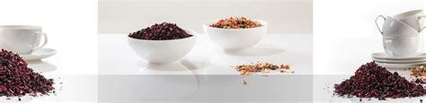 noblessa cuisine cuisine noblessa fabulous cuisine exposition platine