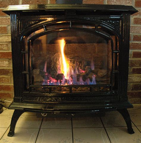 fireplace space heater gas direct vent space heaters fireplaces and wall furnaces