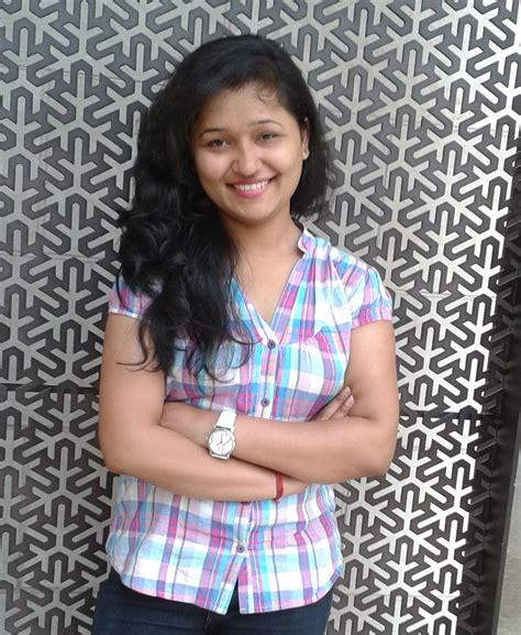 sneha gupta itc rupal agarwal pictures news information from the web