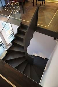 Keller Wandfarbe Atmungsaktiv : pin von kellermann treppen auf stahltreppe treppe haus deko stahltreppen ~ A.2002-acura-tl-radio.info Haus und Dekorationen