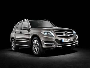 Mercedes Classe Glk : fiche technique mercedes classe glk x204 220 cdi auto titre ~ Melissatoandfro.com Idées de Décoration