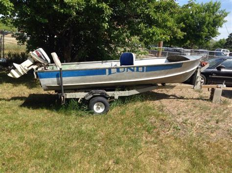 Used Aluminum Boats For Sale In New York by Aluminum Boat Trailers New York My Boat Plans Collection