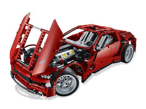 supercar  technic brick browse shop lego