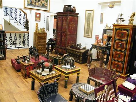 home interior shopping india 17 best images about shopping on mondays