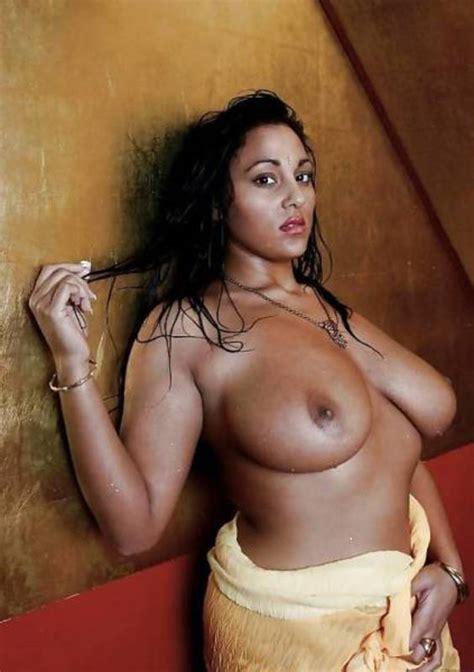 Wild XXX Hardcore | South Indian Hot Masala Actress Nude