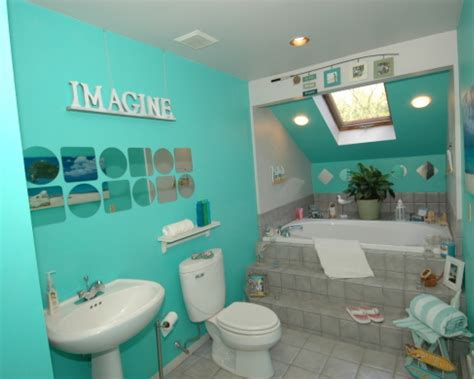 bathroom theme ideas bathroom decor ideas the home decor ideas