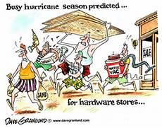 busy hurricane hurricane season lighter side cartier humor planning      Hurricane Warning Clip Art