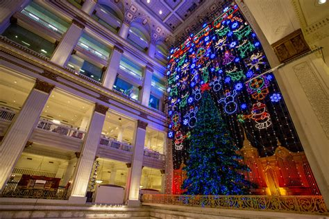life university christmas lights 2017 20 must see holiday attractions in philadelphia for 2017