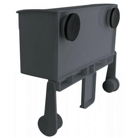 aufbewahrungsbox mpapierhalterwohnmobilcaravankueche