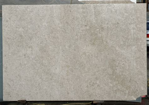 ramon grey  fox marble