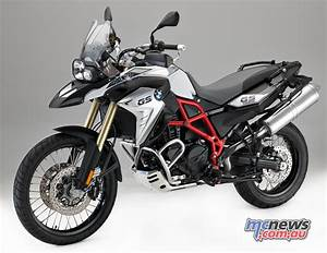 Bmw F800 Gs : 2017 bmw f 800 gs and f 700 gs revealed ~ Dode.kayakingforconservation.com Idées de Décoration
