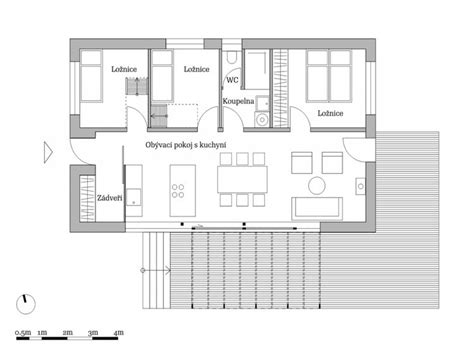 house designs floor plans simple home plans and designs simple modern house plan