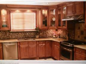 custom kitchen cabinet ideas molding for kitchen cabinets kitchen cabinet crown molding kitchen cabinet light rail molding