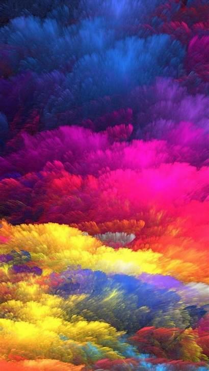 Colors Zedge Dzmm